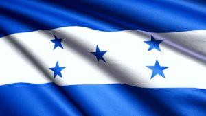 Honduras – Finca la Fernanda