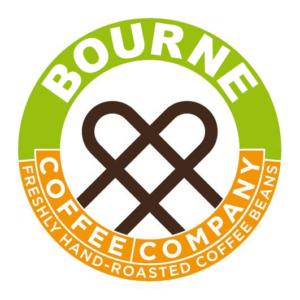 BOURNE COFFEE COMPANY