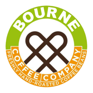 BOURNE COFFEE COMPANY