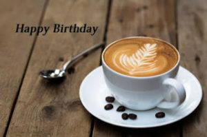 Birthday-Wishes-With-Coffee