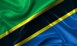 Tanzania - Mlimani Ngarashi AA