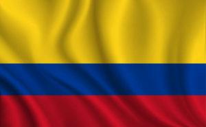 Colombian - Supremo Decaf
