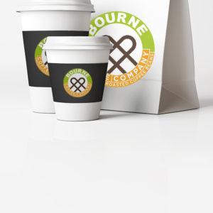 Bournemouth Coffee